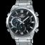 นาฬิกา คาสิโอ Casio Edifice Analog-Digital รุ่น ERA-500D-1AV สินค้าใหม่ ของแท้ ราคาถูก พร้อมใบรับประกัน thumbnail 1