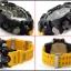 นาฬิกา คาสิโอ Casio G-Shock Mudmaster Triple Sensor รุ่น GWG-1000-1A9 สินค้าใหม่ ของแท้ ราคาถูก พร้อมใบรับประกัน thumbnail 3