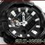 นาฬิกา คาสิโอ Casio G-Shock G-Lide รุ่น GAX-100B-1A สินค้าใหม่ ของแท้ ราคาถูก พร้อมใบรับประกัน thumbnail 2