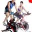 จักรยานออกกําลังกาย Spin Bike รุ่นS808/20kg. thumbnail 6
