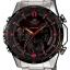 นาฬิกา คาสิโอ Casio Edifice Analog-Digital รุ่น ERA-300DB-1AV สินค้าใหม่ ของแท้ ราคาถูก พร้อมใบรับประกัน thumbnail 3