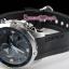 นาฬิกา คาสิโอ Casio Edifice Analog-Digital รุ่น EMA-100-1AV สินค้าใหม่ ของแท้ ราคาถูก พร้อมใบรับประกัน thumbnail 5