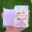 สบู่ BFC ออร่า พลัส มาร์สผิวขาว (AURA PLUS MASK SOAP By BFC)
