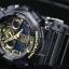 นาฬิกา คาสิโอ Casio G-Shock Special Color Models รุ่น GA-100CF-1A9 สินค้าใหม่ ของแท้ ราคาถูก พร้อมใบรับประกัน thumbnail 2