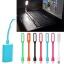 โคมไฟ USB LED Portable Lamp ไฟฉาย USB พกพา เดินทาง thumbnail 2
