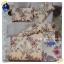 ผ้าปูที่นอน 6 ฟุต(5 ชิ้น) เกรดพรีเมี่ยม[P-20] thumbnail 1