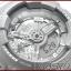 นาฬิกา คาสิโอ Casio G-Shock Limited Models รุ่น GA-110BC-8A สินค้าใหม่ ของแท้ ราคาถูก พร้อมใบรับประกัน thumbnail 2