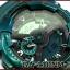 นาฬิกา คาสิโอ Casio G-Shock Limited Models Neo Metallic Series รุ่น GA-110NM-3A สินค้าใหม่ ของแท้ ราคาถูก พร้อมใบรับประกัน thumbnail 2