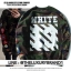 OFF-WHITE CAMOUFLAGE SWEATSHIRT thumbnail 1