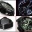 นาฬิกา คาสิโอ Casio G-Shock Gravitymaster รุ่น GA-1100-1A3 สินค้าใหม่ ของแท้ ราคาถูก พร้อมใบรับประกัน thumbnail 6