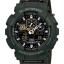 นาฬิกา คาสิโอ Casio G-Shock Limited Models รุ่น GA-100MC-3A สินค้าใหม่ ของแท้ ราคาถูก พร้อมใบรับประกัน thumbnail 1