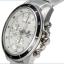 นาฬิกา คาสิโอ Casio Edifice Chronograph รุ่น EFR-526D-7AV สินค้าใหม่ ของแท้ ราคาถูก พร้อมใบรับประกัน thumbnail 2