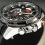 นาฬิกา คาสิโอ Casio Edifice Chronograph รุ่น EFR-540-1AV สินค้าใหม่ ของแท้ ราคาถูก พร้อมใบรับประกัน thumbnail 2