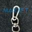 ขาย กระสอบทราย MAXXFiT แบบแขวน 170 CM. thumbnail 8