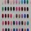 สีเจล RGB ราคาถูก เลือกสีด้านใน thumbnail 51