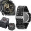นาฬิกา คาสิโอ Casio G-Shock Special Color Models รุ่น GA-100CF-1A9 สินค้าใหม่ ของแท้ ราคาถูก พร้อมใบรับประกัน thumbnail 4