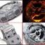 นาฬิกา คาสิโอ Casio G-Shock Limited Models Slash Pattern Series รุ่น GA-110SL-8A สินค้าใหม่ ของแท้ ราคาถูก พร้อมใบรับประกัน thumbnail 3