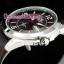 นาฬิกา คาสิโอ Casio Edifice 3-Hand Analog รุ่น EFR-103L-1A4V สินค้าใหม่ ของแท้ ราคาถูก พร้อมใบรับประกัน thumbnail 2