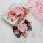 ๋Japanese hair clip กิ๊ปติดผม สำหรับใส่คู่กับชุดกิโมโนน่ารักๆ thumbnail 1