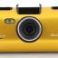 POST-TECH ดงของถูก ขาย CAR DVR K1000 1080P HDMI เพียง 799 บ. thumbnail 5