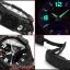 นาฬิกา คาสิโอ Casio G-Shock Gravitymaster รุ่น GA-1000FC-1A สินค้าใหม่ ของแท้ ราคาถูก พร้อมใบรับประกัน thumbnail 4