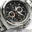 นาฬิกา คาสิโอ Casio Edifice Multi-hand รุ่น EF-328D-1AV สินค้าใหม่ ของแท้ ราคาถูก พร้อมใบรับประกัน thumbnail 2