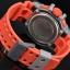 นาฬิกา คาสิโอ Casio G-Shock Standard Analog-Digital รุ่น GA-400-4B สินค้าใหม่ ของแท้ ราคาถูก พร้อมใบรับประกัน thumbnail 6