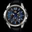 นาฬิกา คาสิโอ Casio Edifice Chronograph รุ่น EFR-535L-1A2V สินค้าใหม่ ของแท้ ราคาถูก พร้อมใบรับประกัน thumbnail 1