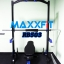 ขาย Smith Machine MAXXFiT รุ่น RB503 thumbnail 14