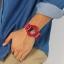 นาฬิกา คาสิโอ Casio G-Shock Limited Models รุ่น DW-6900MF-4DR สินค้าใหม่ ของแท้ ราคาถูก พร้อมใบรับประกัน thumbnail 3