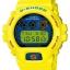 นาฬิกา คาสิโอ Casio G-Shock Limited Models รุ่น DW-6900PL-9DR สินค้าใหม่ ของแท้ ราคาถูก พร้อมใบรับประกัน thumbnail 1