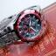 นาฬิกา คาสิโอ Casio Edifice Chronograph รุ่น EF-540D-1A4VDF สินค้าใหม่ ของแท้ ราคาถูก พร้อมใบรับประกัน thumbnail 4