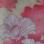 Summer kimono กิโมโนฤดูร้อน (Yukata) Spring Summer รุ่นดอกชบา thumbnail 2