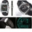 นาฬิกา คาสิโอ Casio Edifice Analog-Digital รุ่น EFA-120L-1A1V สินค้าใหม่ ของแท้ ราคาถูก พร้อมใบรับประกัน thumbnail 2