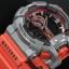 นาฬิกา คาสิโอ Casio G-Shock Standard Analog-Digital รุ่น GA-400-4B สินค้าใหม่ ของแท้ ราคาถูก พร้อมใบรับประกัน thumbnail 4