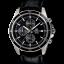 นาฬิกา คาสิโอ Casio Edifice Chronograph รุ่น EFR-526L-1AV สินค้าใหม่ ของแท้ ราคาถูก พร้อมใบรับประกัน thumbnail 1
