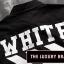 เสื้อ PYREX OFF-WHITE Shirt thumbnail 15