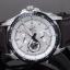 นาฬิกา คาสิโอ Casio Edifice Multi-hand รุ่น EF-336L-7AV สินค้าใหม่ ของแท้ ราคาถูก พร้อมใบรับประกัน thumbnail 4