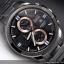 นาฬิกา คาสิโอ Casio Edifice Infiniti Red Bull Racing รุ่น EFR-543RBM-1AV สินค้าใหม่ ของแท้ ราคาถูก พร้อมใบรับประกัน thumbnail 2