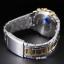 นาฬิกา คาสิโอ Casio Edifice Chronograph รุ่น EFR-539SG-7AV สินค้าใหม่ ของแท้ ราคาถูก พร้อมใบรับประกัน thumbnail 3