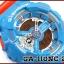 นาฬิกา คาสิโอ Casio G-Shock Standard Analog-Digital รุ่น GA-110NC-2A สินค้าใหม่ ของแท้ ราคาถูก พร้อมใบรับประกัน thumbnail 2