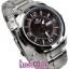นาฬิกา คาสิโอ Casio Edifice 3-Hand Analog รุ่น EFR-103D-1A4V สินค้าใหม่ ของแท้ ราคาถูก พร้อมใบรับประกัน thumbnail 2