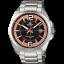 นาฬิกา คาสิโอ Casio Edifice 3-Hand Analog รุ่น EFR-101D-1A5V สินค้าใหม่ ของแท้ ราคาถูก พร้อมใบรับประกัน thumbnail 1
