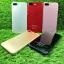 inovo i-401 i7 popular สีดำ,สีชมพู,สีขาว,สีทอง,สีแดง RAM 1 ROM 8 thumbnail 2