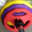 Body Pump 20 KG. Functional Training thumbnail 3