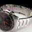 นาฬิกา คาสิโอ Casio Edifice Analog-Digital รุ่น ERA-300DB-1AV สินค้าใหม่ ของแท้ ราคาถูก พร้อมใบรับประกัน thumbnail 7