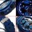 นาฬิกา คาสิโอ Casio G-Shock Standard Analog-Digital รุ่น GA-310-2A สินค้าใหม่ ของแท้ ราคาถูก พร้อมใบรับประกัน thumbnail 3