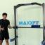 ขาย Smith Machine MAXXFiT รุ่น RB503 thumbnail 17