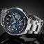 นาฬิกา คาสิโอ Casio G-Shock G-Steel Tough Solar รุ่น GST-S100D-1A2 สินค้าใหม่ ของแท้ ราคาถูก พร้อมใบรับประกัน thumbnail 2