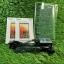 TWZ Y57 3G 8GB ฟรี เคส+ฟิล์ม thumbnail 5